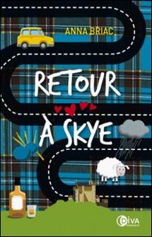 Retour à Skye-Anna Briac