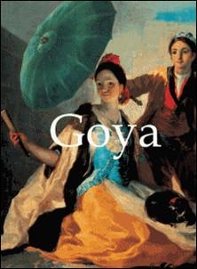 Goya-Jp. A. Calosse