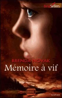 Mémoire à vif-Brenda Novak