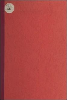 Les journaux d'humour et la presse galante à la Belle Epoque - Extrait du bulletin de la Société archéologique, historique et artistique Le Vieux Papier-Paul Melot