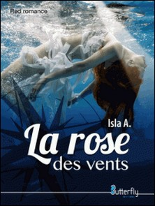 La rose des vents-Isla A