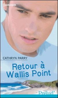 Retour à Wallis Point-Cathryn Parry