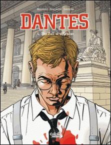 Dantès - Volume 1 - The Fall of a Trader-Pierre Boisserie , Philippe Guillaume , Erik Juszezak