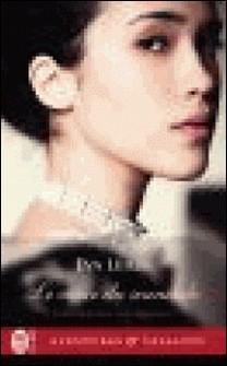 Chroniques à l'encre rouge - Tome 2, Le coeur du scandale-Eva Leigh