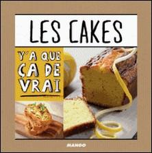 Les cakes-Jean Etienne