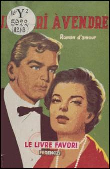 Un mari à vendre-Huguette Gilles