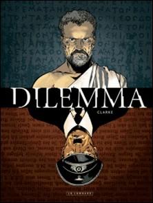 Dilemma - Version A-Clarke