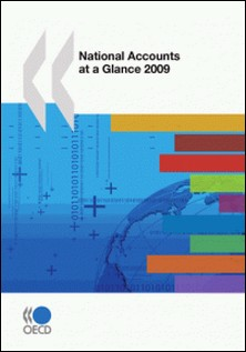 National Accounts at a Glance 2009-Collective