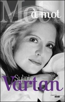 Mot à mot-Sylvie Vartan