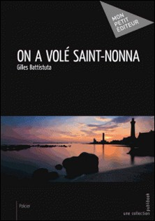 On a volé Saint-Nonna-Gilles Battistuta