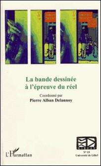 Les cahiers du CIRCAV N° 19-Pierre-Alban Delannoy , Pierre Fresnault-Deruelle