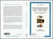 Une sociologie du
