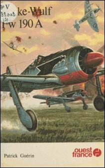 Focke-Wulf F.W. 190 A-P Guerin