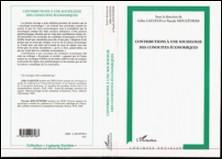 Contributions à une sociologie des conduites économiques-Gilles Lazuech