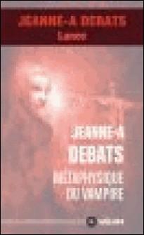 Lance-Jeanne-A Debats