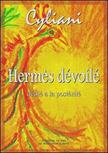 Hermès dévoilé-- Cyliani