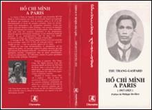Ho Chi Minh à Paris (1917-1923)-auteur