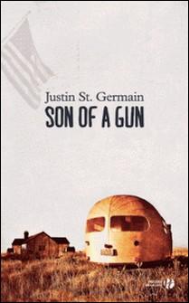 Son of a Gun-Justin St Germain