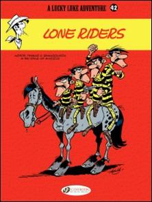 A Lucky Luke Adventure Tome 42-Daniel Pennac , Achdé , Tonino Benacquista
