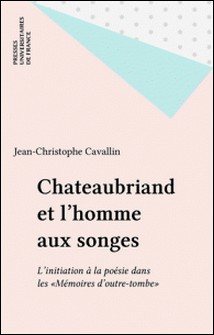 CHATEAUBRIAND ET