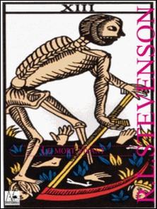 Le Mort vivant-Robert Louis Stevenson