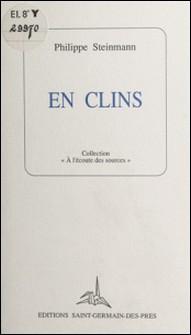 En clins-Philippe Steinmann