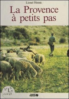 La Provence à petits pas-Heinic