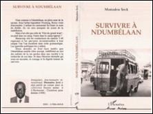 Survivre à Ndumbélaan-Papa-Ibrahima Seck