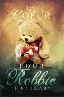 Déboires Homme - Femme - Version Lola-Lola Belpaume