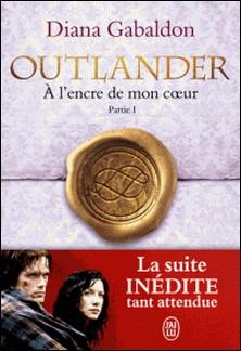 Outlander Tome 8-Diana Gabaldon