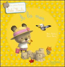 Bébé Koala - À la mer-auteur