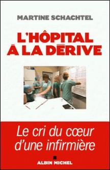 L'Hôpital à la dérive-auteur