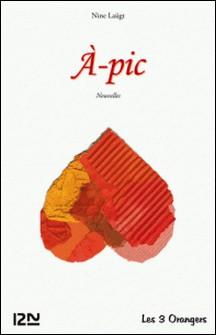 À-pic-Nine LAÜGT