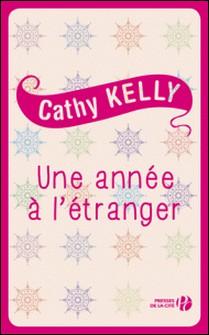 Grands Romans Dom. Etranger-Cathy Kelly , Claire-Marie Clévy
