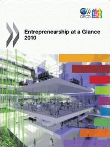 Entrepreneurship at a Glance 2010-Collective