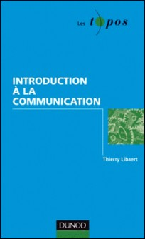 Introduction à la CommunicAction - Guide pratique de communication en entreprise-Claudio Balestra , Eric Bouancheaux Zuckermandl , Costantino Balestra