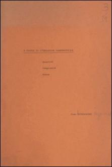 À propos de l'explosion démographique - Quantité, complexité, novum-Jean Dourojeanni