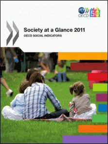 Society at a Glance 2011 - OECD Social Indicators-Collective