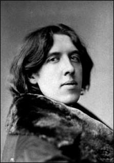 Le Portrait de Monsieur W.H. - Le Fantôme de Canterville ; Le Sphinx qui n'a pas de secret ; Le Modèle millionnaire ; Poèmes en prose ; L'Âme humaine sous le régime socialiste-Oscar Wilde