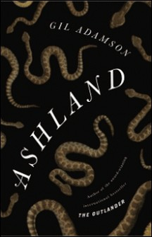 Ashland-Gil Adamson , Mike Knowles , Michael Barclay, Ian A. D. Jac Schneider