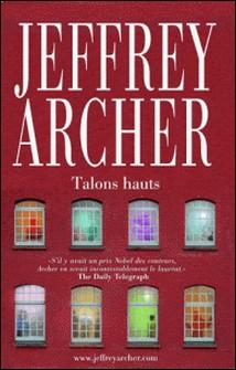 Et là, il y a une histoire - Talons hauts-Jeffrey Archer