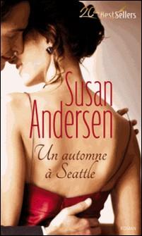 Un automne à Seattle-Susan Andersen
