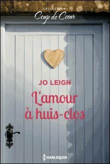 L'amour à huis-clos-Jo Leigh