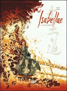 Isabellae - Volume 2 - A Sea of Corpses-Gabor , Raule