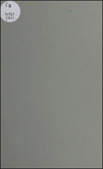 Les petites villes en Aquitaine, 1962-1990. - De la croissance à la crise : la place des petites villes dans l'armature urbaine régionale-Michel Genty , Pierre Laborde , Jean-Paul Charrié
