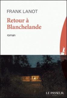 Retour à Blanchelande-Frank Lanot