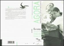 AGORA N° 18 4EME TRIMESTRE 1999 : DU CORPS A L'IDENTITE SEXUEE-Collectif