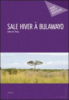 Sale hiver à Bulawayo-Soline de Thoisy