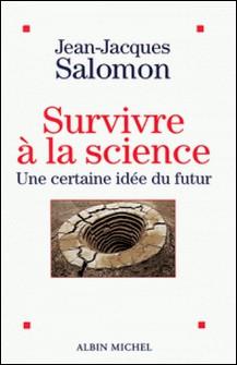 Survivre à la science-auteur