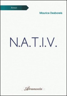 N.A.T.I.V.-Maurice Desborels